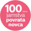 100dana