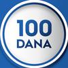 100 dana